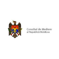 Consiliul de Mediere al Rep. Moldova
