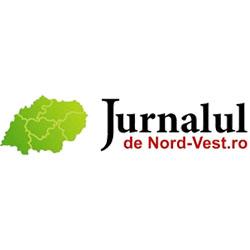 Jurnalul de Nord-Vest
