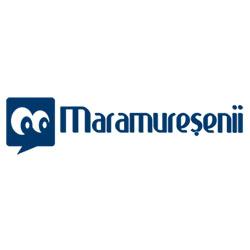 Maramureșenii.ro